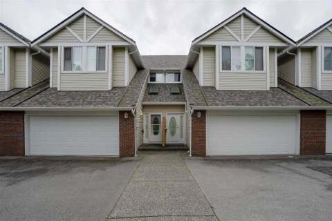 Townhouse for sale at 14788 105a Ave Unit 6 Surrey British Columbia - MLS: R2493303