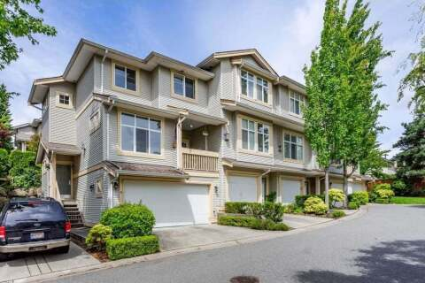 Townhouse for sale at 14959 58 Ave Unit 6 Surrey British Columbia - MLS: R2465131