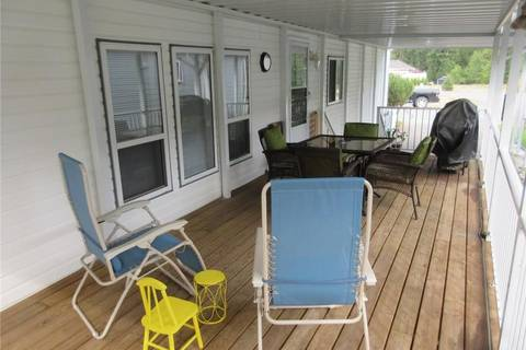 House for sale at 1500 Neimi Rd Unit 6 Christina Lake British Columbia - MLS: 2437452
