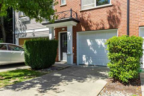 Townhouse for sale at 15075 60 Ave Unit 6 Surrey British Columbia - MLS: R2392867