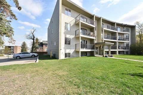 Condo for sale at 1516 24 Ave Southwest Unit 6 Calgary Alberta - MLS: C4244569