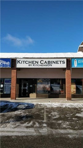 For Rent: 15570 Yonge Street, Aurora, ON | 0 Bath Property for $26. See 5 photos!