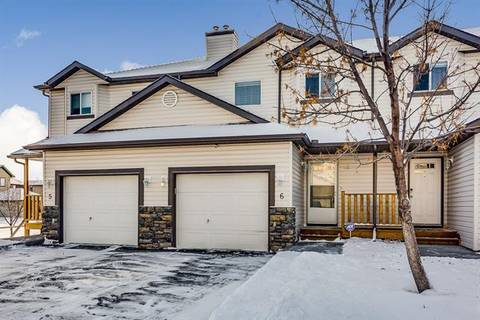 6 - 156 Canoe Drive Southwest, Airdrie | Image 2