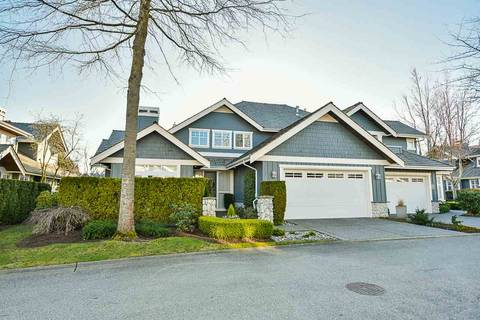 Townhouse for sale at 15715 34 Ave Unit 6 Surrey British Columbia - MLS: R2446611