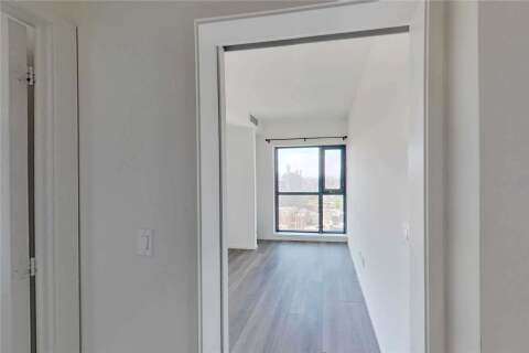 Condo for sale at 159 Dundas St Unit 3906 Toronto Ontario - MLS: C4771315