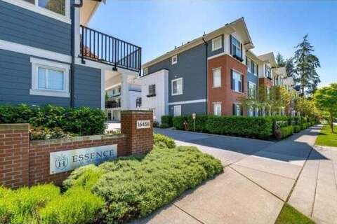 Townhouse for sale at 16458 23a Ave Unit 6 Surrey British Columbia - MLS: R2496307