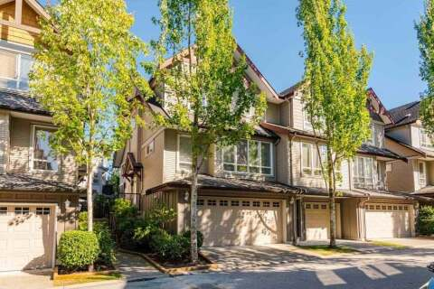 Townhouse for sale at 16789 60 Ave Unit 6 Surrey British Columbia - MLS: R2494687