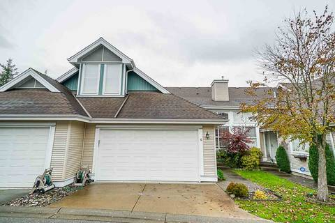 Townhouse for sale at 16995 64 Ave Unit 6 Surrey British Columbia - MLS: R2413084