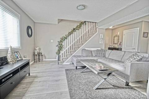 Condo for sale at 17 Cheltenham Rd Unit 6 Barrie Ontario - MLS: S4647272