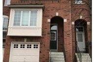Apartment for rent at 170 Havelock Dr Unit 6 Brampton Ontario - MLS: W4964417