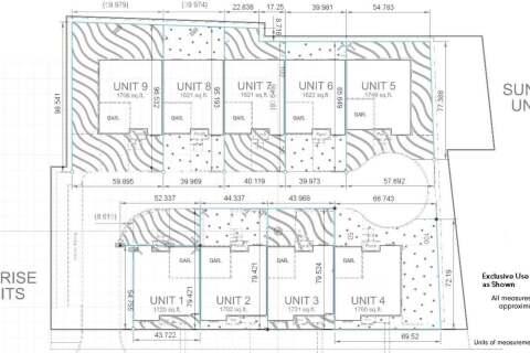 Condo for sale at 171 Mountainview Rd Unit 6 Halton Hills Ontario - MLS: W4945121