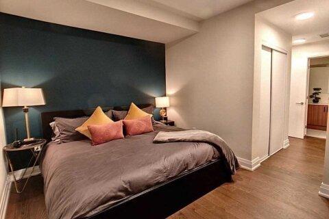 Condo for sale at 175 Jones Ave Unit 6 Toronto Ontario - MLS: E4957387