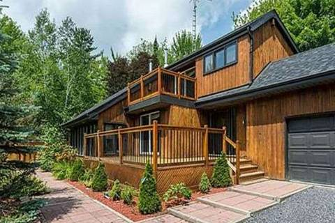 House for sale at 1791 Concession 6 Rd Alfred & Plantagenet Ontario - MLS: X3976353
