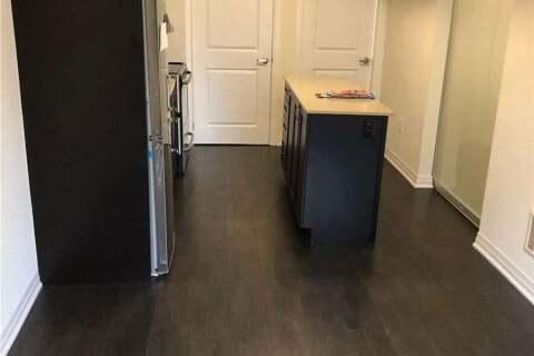 Apartment for rent at 185 William Duncan Rd Unit 6 Toronto Ontario - MLS: W4818325