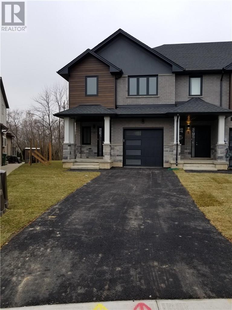 Removed: 6 - 2 Oceanic Drive, Stoney Creek, ON - Removed on 2019-01-16 04:42:15