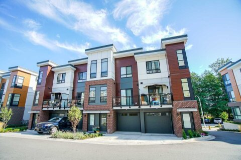 Townhouse for sale at 20087 68 Ave Unit 6 Langley British Columbia - MLS: R2503830