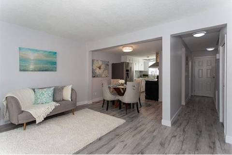 Townhouse for sale at 2048 Mccallum Rd Unit 6 Abbotsford British Columbia - MLS: R2395057