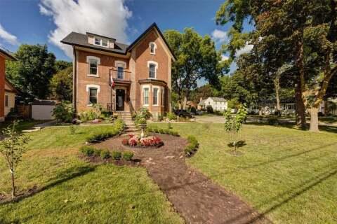 House for rent at 21 Albert St Unit 6 Kawartha Lakes Ontario - MLS: X4904354