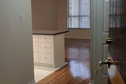 Apartment for rent at 211 St Patrick St Toronto Ontario - MLS: C4671152