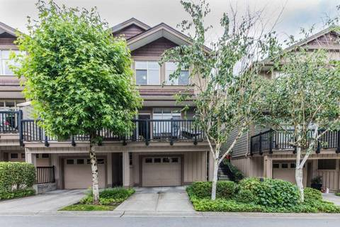 Townhouse for sale at 21661 88 Ave Unit 6 Langley British Columbia - MLS: R2387276
