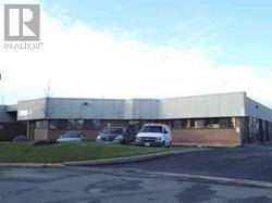 Commercial property for lease at 22 Melham Ct Apartment 6 Toronto Ontario - MLS: E4576397