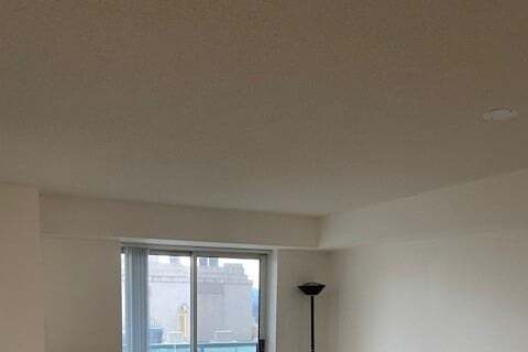 Apartment for rent at 22 Olive Ave Unit 2307 Toronto Ontario - MLS: C4768369