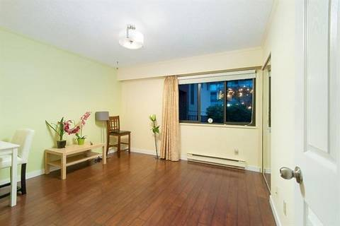 Condo for sale at 2206 Folkstone Wy Unit 6 West Vancouver British Columbia - MLS: R2383979