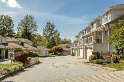 Townhouse for sale at 22751 Haney Bypass Unit 6 Maple Ridge British Columbia - MLS: R2492181