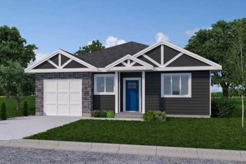 House for sale at 22866 128 St Unit 6 Maple Ridge British Columbia - MLS: R2511114