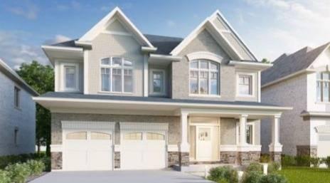 House for sale at 231 York Rd Unit 6 Hamilton Ontario - MLS: X4735269