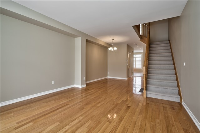 For Sale: 2351 Lakeshore Road, Oakville, ON | 3 Bed, 3 Bath Townhouse for $879,000. See 20 photos!