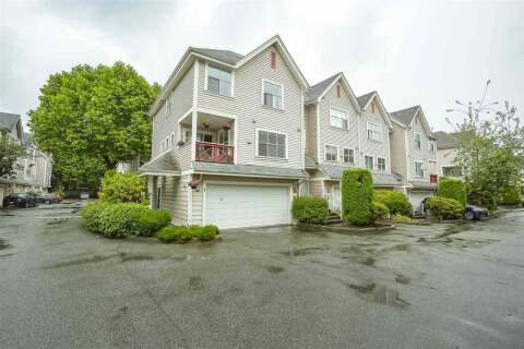Townhouse for sale at 2450 Hawthorne Ave Unit 6 Port Coquitlam British Columbia - MLS: R2471672