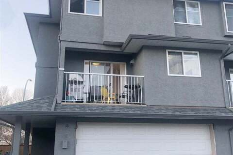 Townhouse for sale at 2458 Pitt River Rd Unit 6 Port Coquitlam British Columbia - MLS: R2485836
