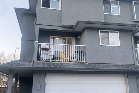 Townhouse for sale at 2458 Pitt River Rd Unit 6 Port Coquitlam British Columbia - MLS: R2420457