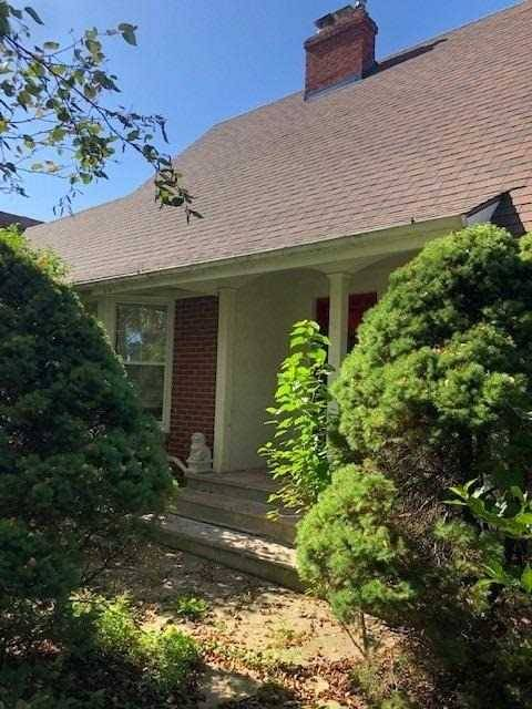 Home for sale at 2492 Highway 6 Hy Hamilton Ontario - MLS: X4661932