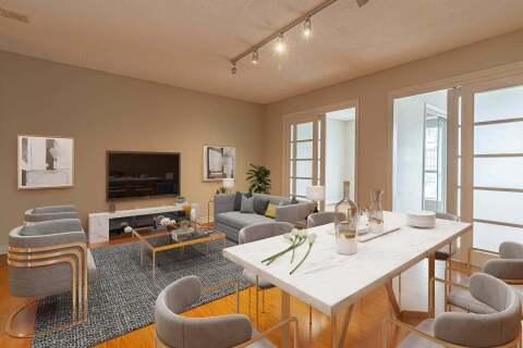 Apartment for rent at 25 The Esplanade  Unit 706 Toronto Ontario - MLS: C4769605
