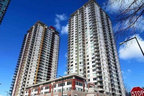 Residential property for sale at 25 Town Centre Ct Unit 1207 Toronto Ontario - MLS: E4766806
