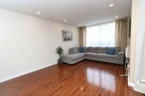 Condo for sale at 2556 Argyle Rd Unit 102 Mississauga Ontario - MLS: W4774620