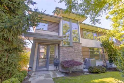 Townhouse for sale at 2603 162 St Unit 6 Surrey British Columbia - MLS: R2481624