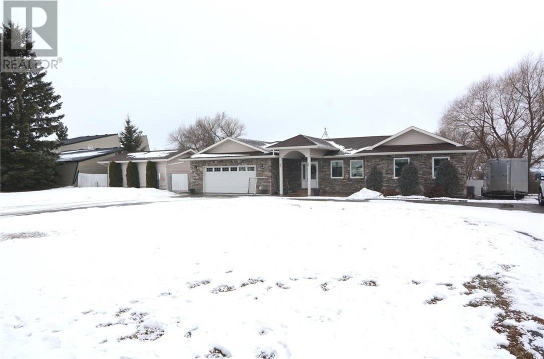 6 - 26534 Township Road, Red Deer County | Image 1