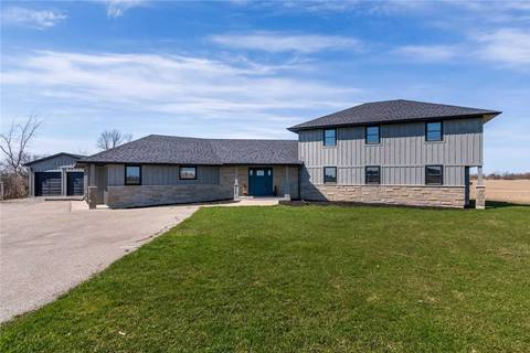 House for sale at 267 Concession 6 Walpole Rd Haldimand Ontario - MLS: X4730463