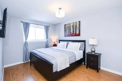 Condo for sale at 2700 Battleford Rd Unit 6 Mississauga Ontario - MLS: W4693888