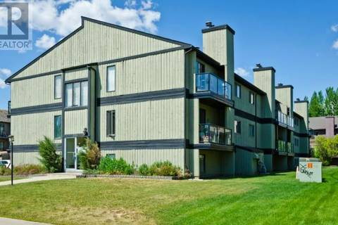 Condo for sale at 274 Pinehouse Dr Unit 6 Saskatoon Saskatchewan - MLS: SK767740