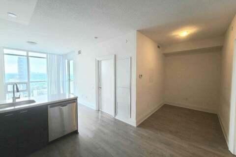 Apartment for rent at 30 Roehampton Ave Unit 2206 Toronto Ontario - MLS: C4774692