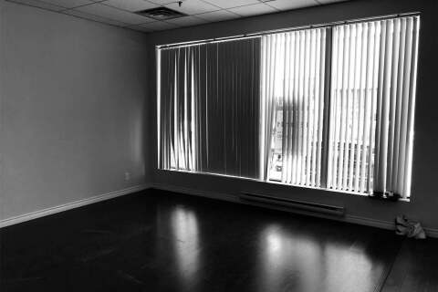 Commercial property for lease at 310 Millway Ave Apartment 6 Vaughan Ontario - MLS: N4863641