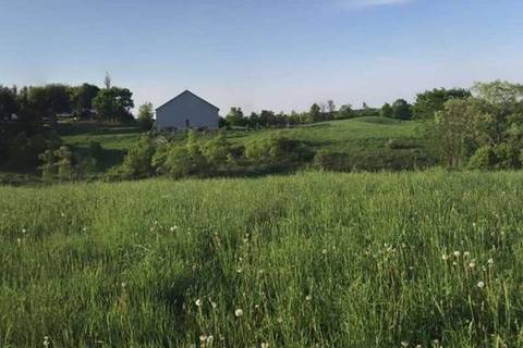 Home for sale at 312069 Highway 6 Rd Southgate Ontario - MLS: X4638531
