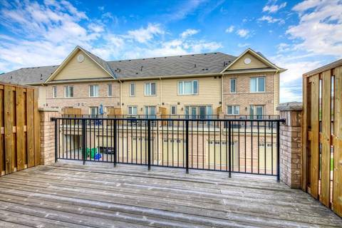 Apartment for rent at 3135 Boxford Cres Unit 6 Mississauga Ontario - MLS: W4611071