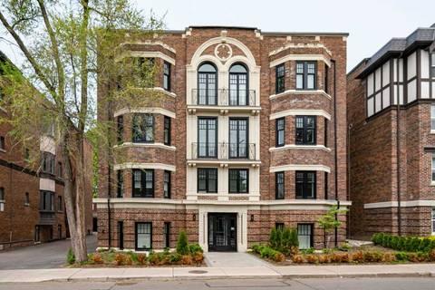 6 - 314 Lonsdale Road, Toronto | Image 1