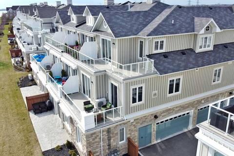 Condo for sale at 315 Lakebreeze Dr Unit 6 Clarington Ontario - MLS: E4742914