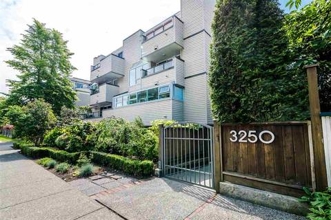 Condo for sale at 3250 4th Ave W Unit 6 Vancouver British Columbia - MLS: R2375883